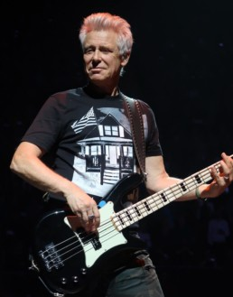U2 Concert Photo