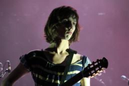 Lemon Twigs Concert Photo