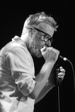 The National Concert Photo